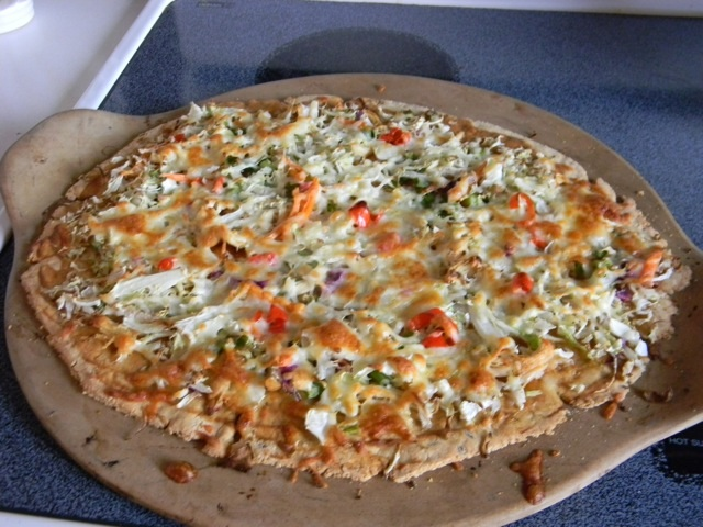 thai flatbread 8