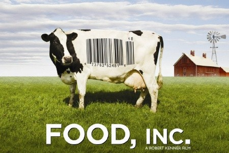 food-inc-poster