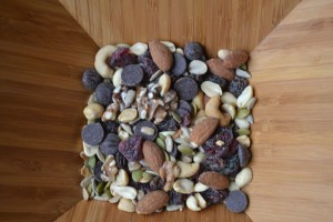 trail mix of gods1